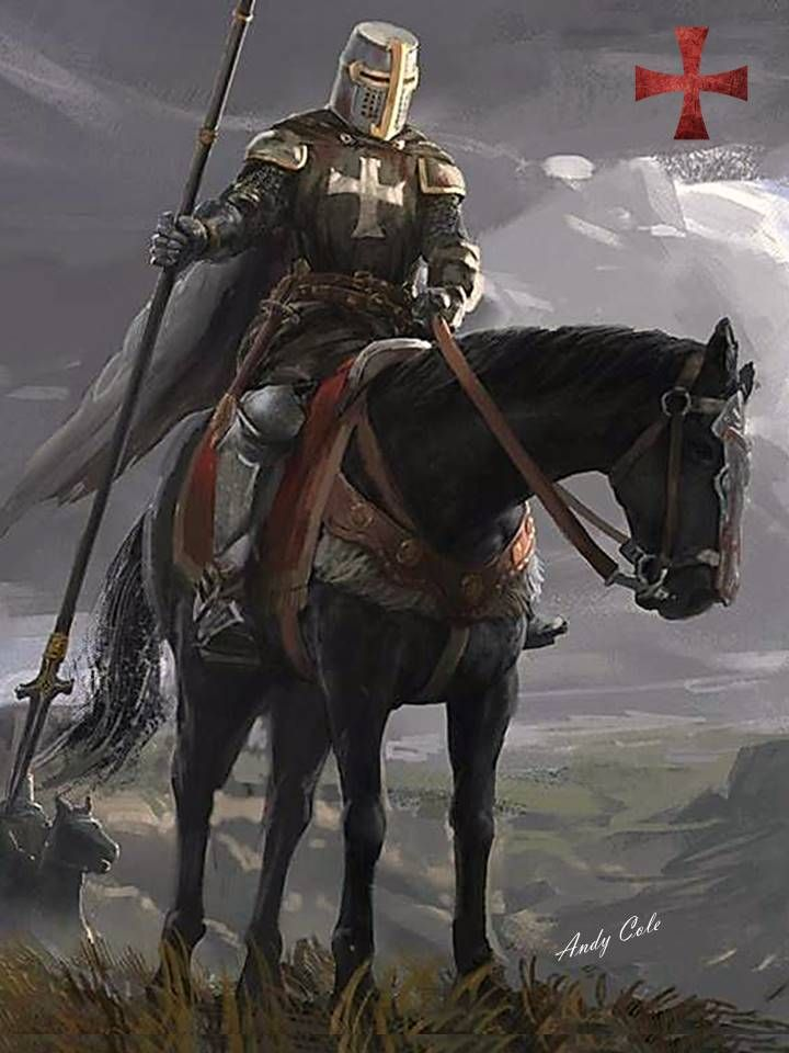Knight/Stronghold Crusader | Stronghold Wiki | Fandom | 960x720
