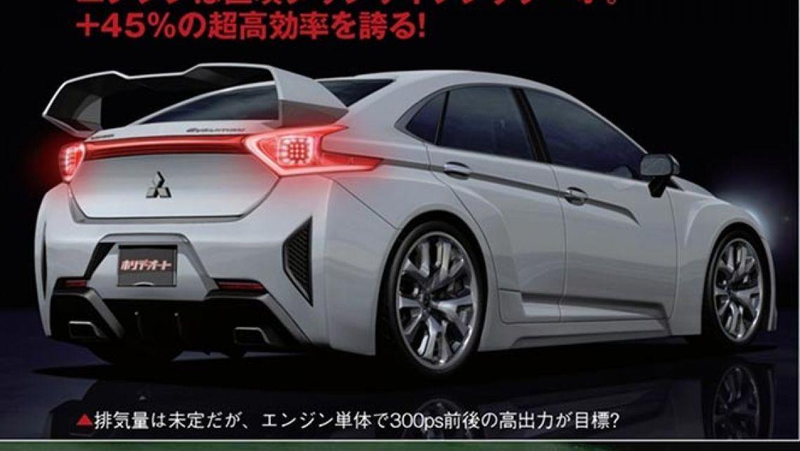 mitsubishi lancer sport 2016 - google-søgning   cars   pinterest