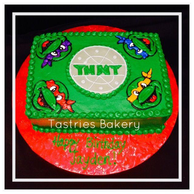TMNT Sheet Cakes | aca303_e331f3cc9e274512945a5aebc353e249 ...