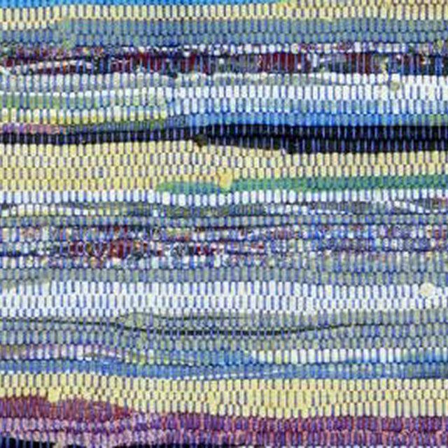 Pin On Weaving