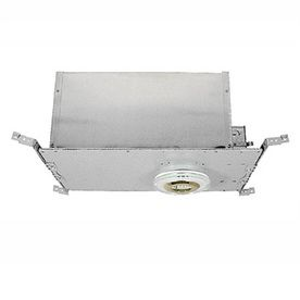 Royal Pacific New Construction Airtight Ic Recessed Light Housing 8302