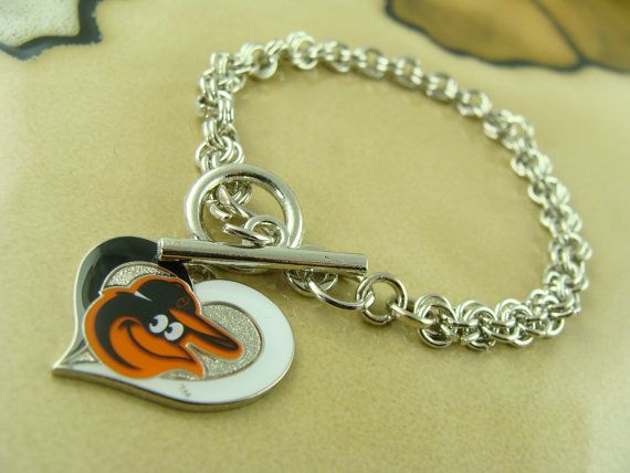 Hey, I found this really awesome Etsy listing at https://www.etsy.com/listing/208946915/baltimore-orioles-mlb-baseball-sport