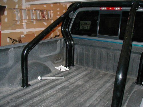 Ford truck world roll bar for lights lights truck stuff ford truck world roll bar for lights lights aloadofball Image collections