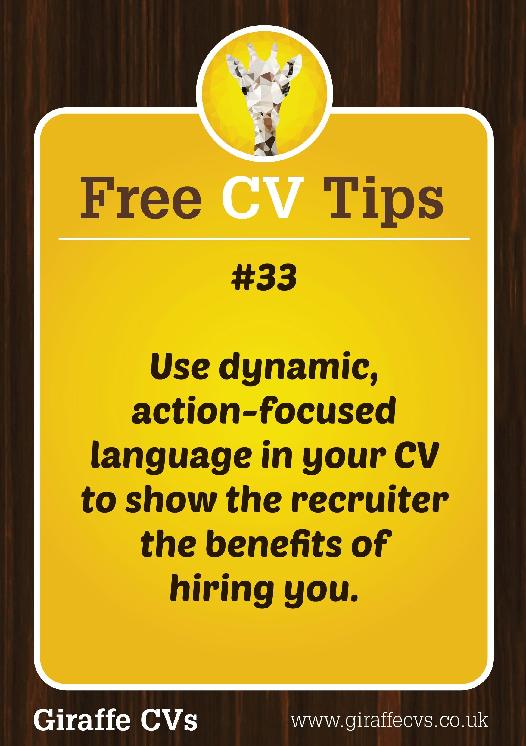 Volume            Biomedicine alnashatcarpets com Image titled Write a CV  Curriculum Vitae  Step
