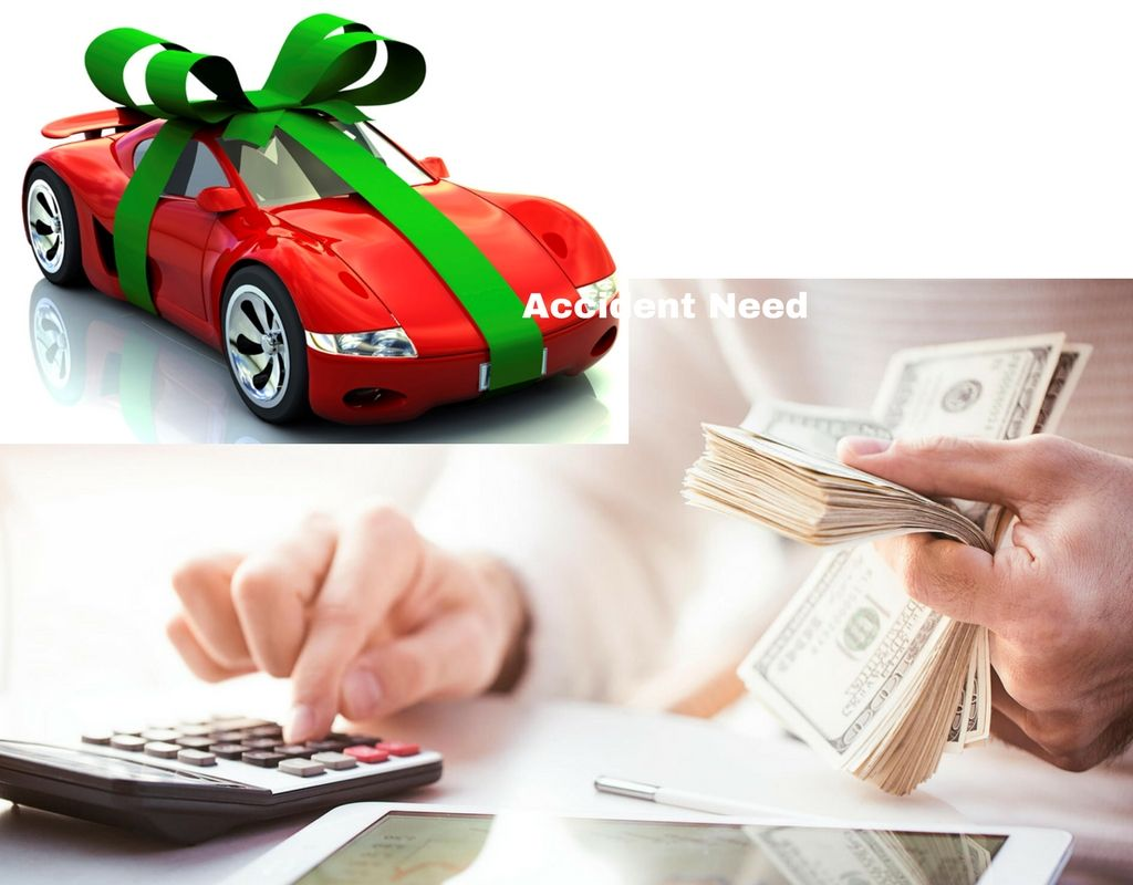 Cheap auto insurance cheapest car insurance cheap car