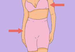Hüvelyk és fogyás aránya, Hét majdnem újdonság az elhízásról