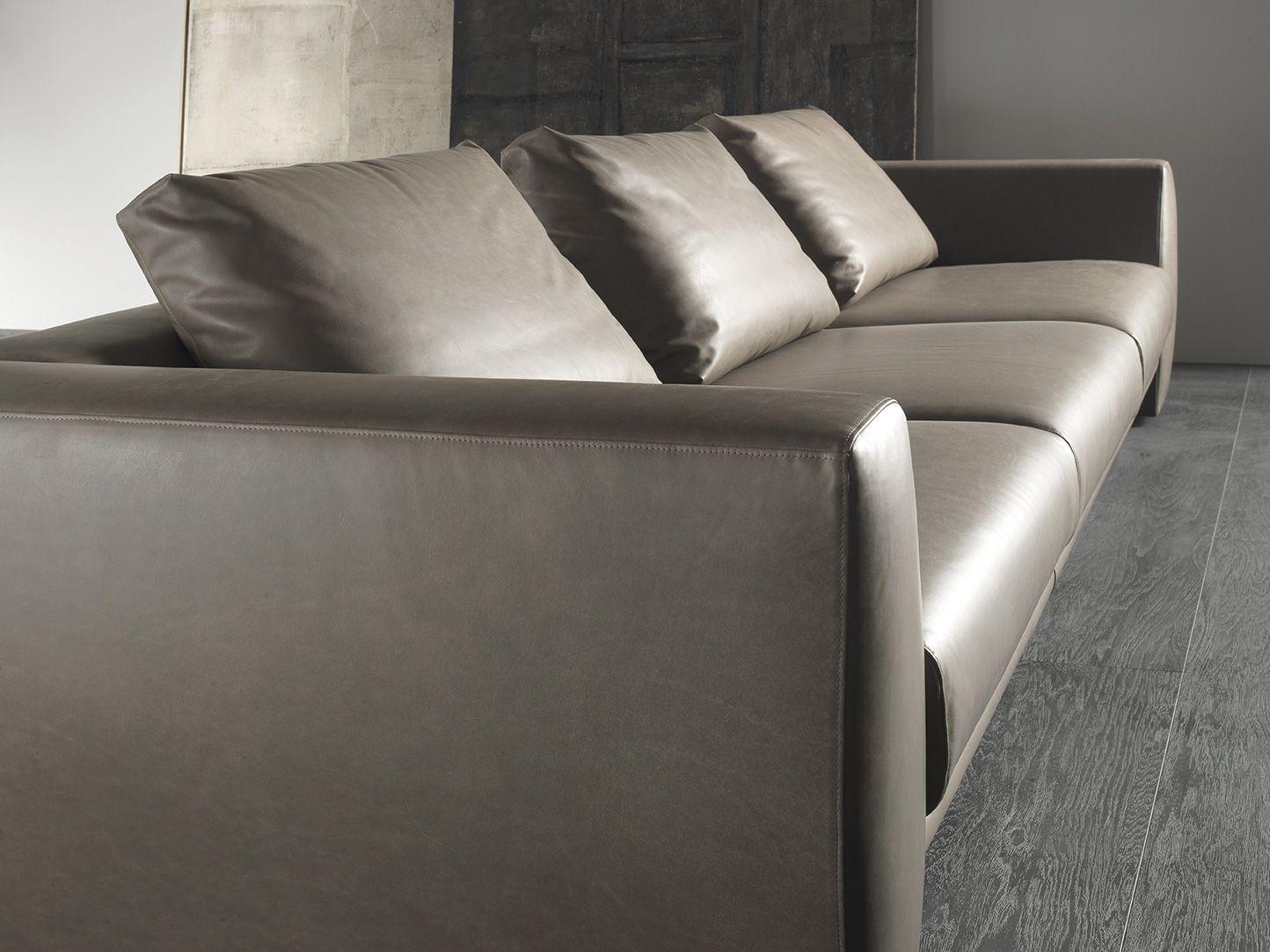 Pin di Acerbis International su Hyper Sofa Divani