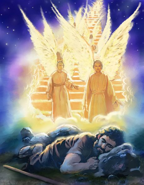 PDF Like Angels on Jacobs Ladder Abraham Abulafia the Franciscans and Joachimism EBook