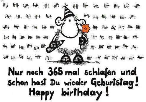 Happy #birthday