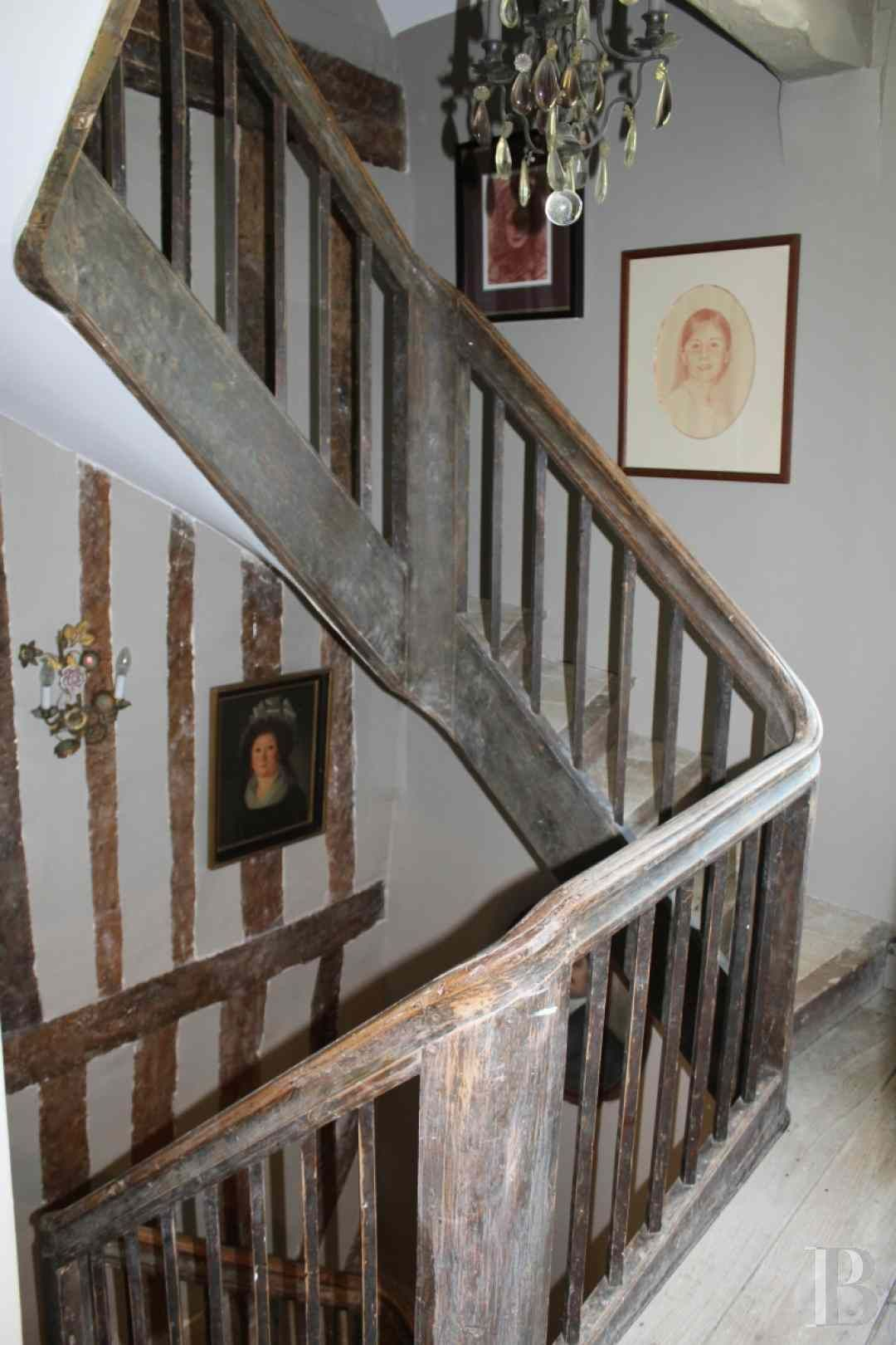 16th Century French Home - cb5e196637c0d010bd78f4e090c79b9a_Amazing 16th Century French Home - cb5e196637c0d010bd78f4e090c79b9a  Trends_13614.jpg