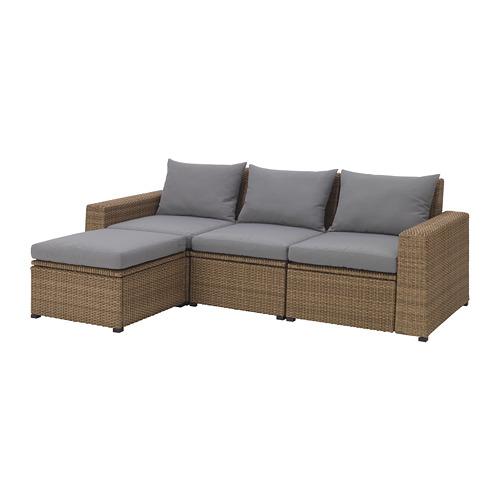 Furniture Patio Porch And FurnishingsScreened Us Home CQeErxBdoW