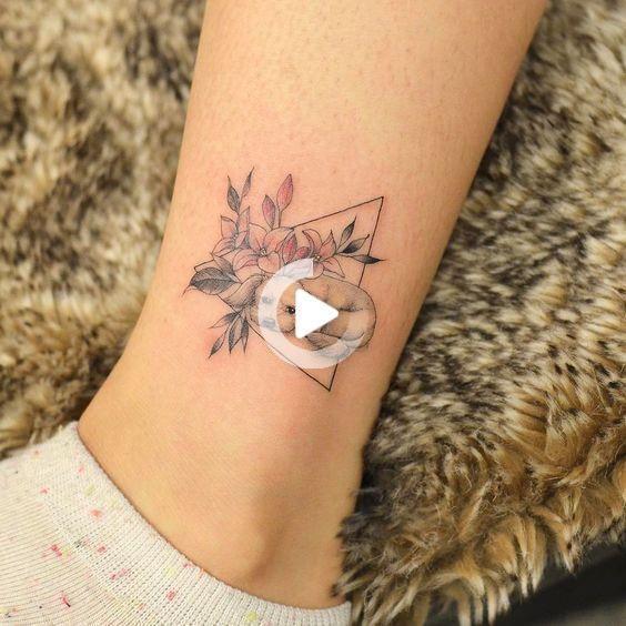 21 tatuajes pequeños significativos, lindos e inspiradores - Biseyre,21 tatuajes pequeños sig...-  #Biseyre21 #inspiradores #lindos #Pequeños #sig #significativos #tatuajes-    21 tatuajes pequeños significativos, lindos e inspiradores – Biseyre,  #Biseyre #inspiradores #lindos #pequeños #signifi