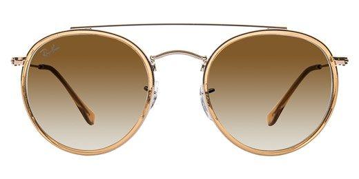 7aac2300a0cf43 Zonnebrillen van Ray-Ban bestel je in de webwinkel van Hans Anders.  Bijvoorbeeld de