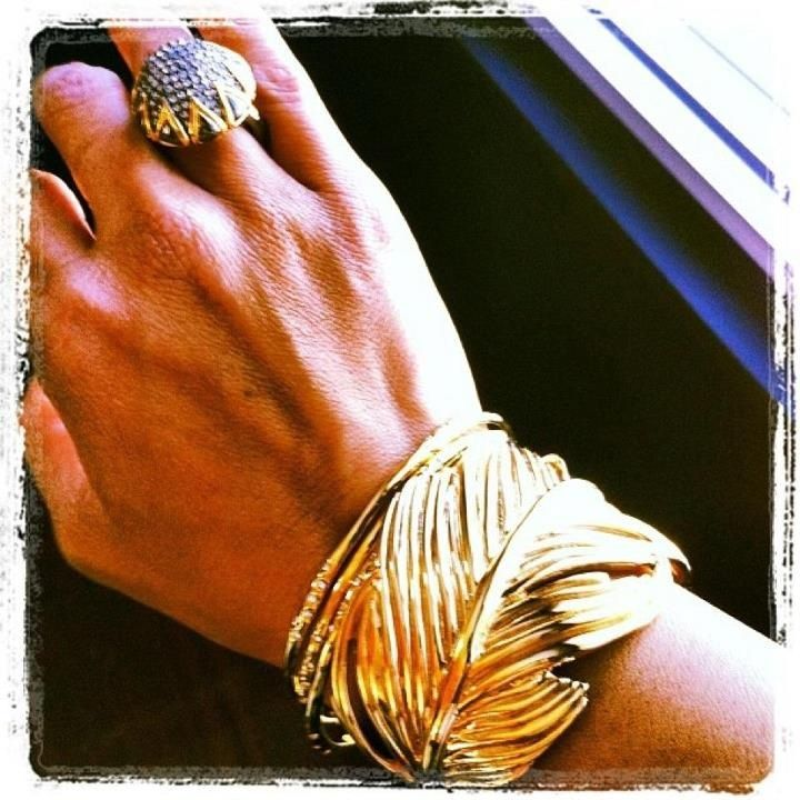 Stella & Dot Arm Party repin for a chance to win http://www.stelladot.com/denikaclay