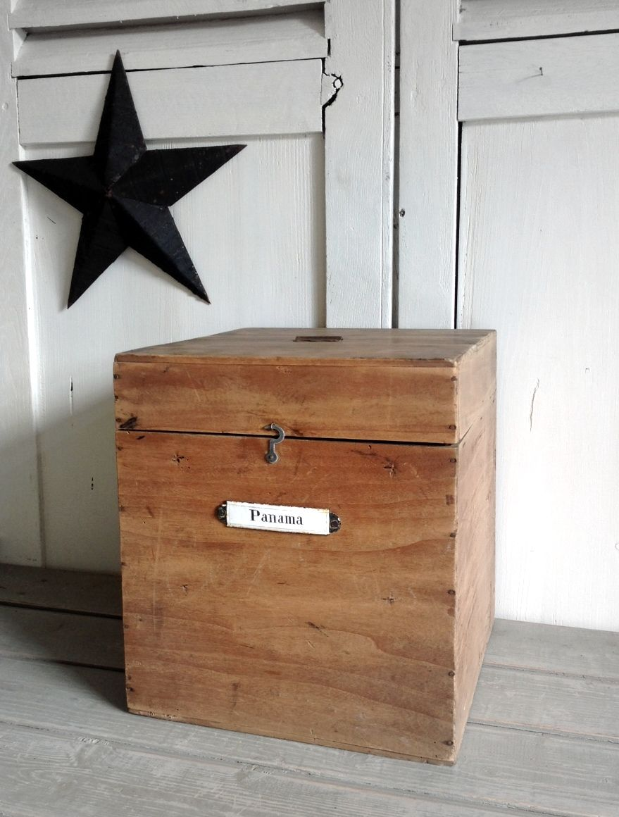Image Result For The Craft Box Wheat Ridge