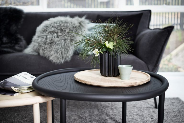 Pin By BARKLY BASICS On Homes Interiors