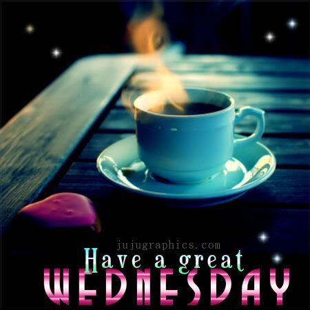 Happy Wednesday Pinterest Friends Happy Wednesday Quotes Good