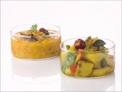 Buy Borosil microwave safe bowls & plates online at very low