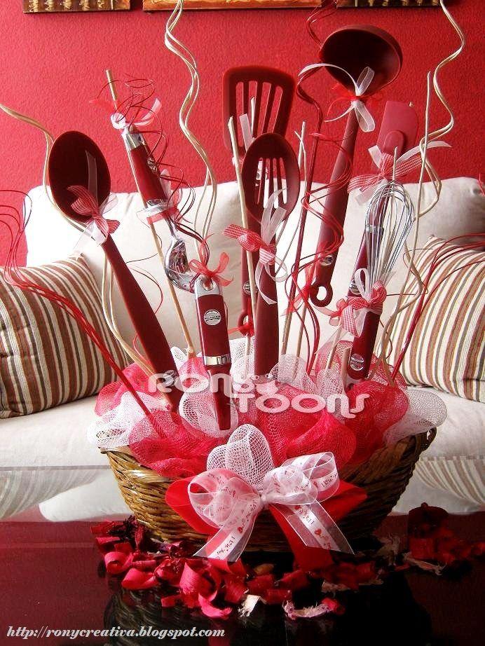 Resultado de imagen para adornos de mesa centros de mesa - Adornos florales para casa ...