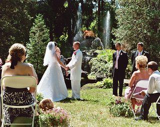 Pin On Weddings At Sonnenberg Gardens