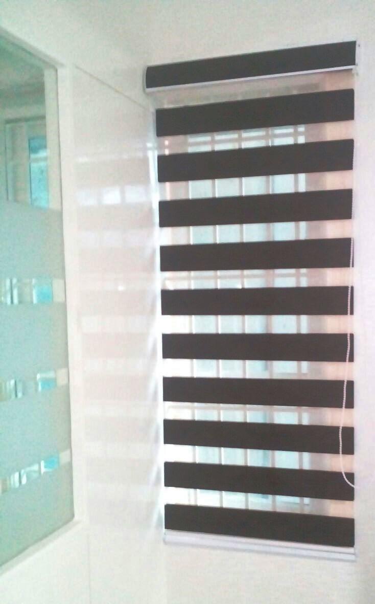 Window blinds ideas  zebra blinds for window blindsandcurtainsfabrics