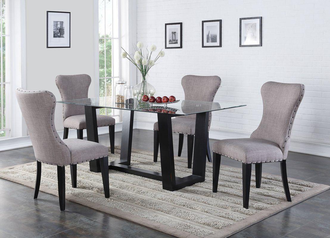 f2024b279c94fd Forestville Dining Table Home Furniture Online, Dining Furniture, Modern  Furniture, Outdoor Furniture Sets