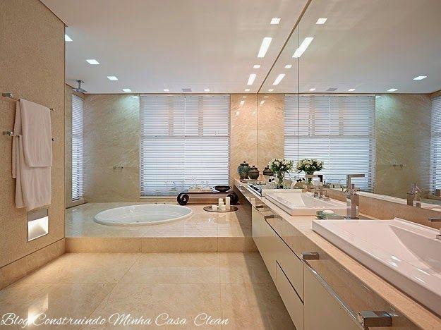banheiro-com-banheira-de-hidromassagem-colinas-banheiras