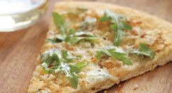 Best recipes tested till perfect food menu breakfast lunch 6 international vegetarian recipes forumfinder Choice Image