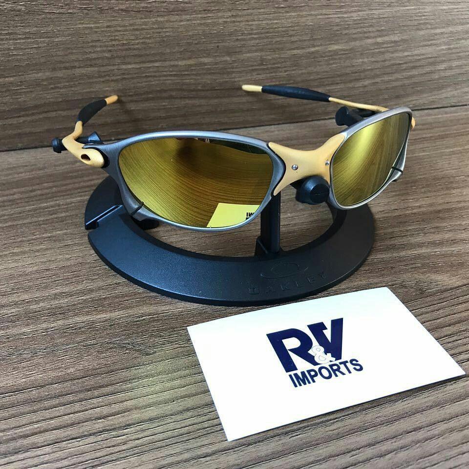 22b9f60d0 L£O® RV IMPORTS Oculos De Sol, Fio, Animais Fofos, Pulseiras