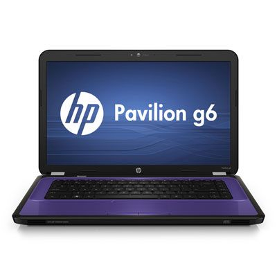 السعودية مواصفات ومميزات جميع انواع اجهزة اللاب توب بمختلف انواعها بالسعودية ومصرالان تقرير متجدد Hp Pavilion Hp Pavilion G6 Hp Pavilion G7