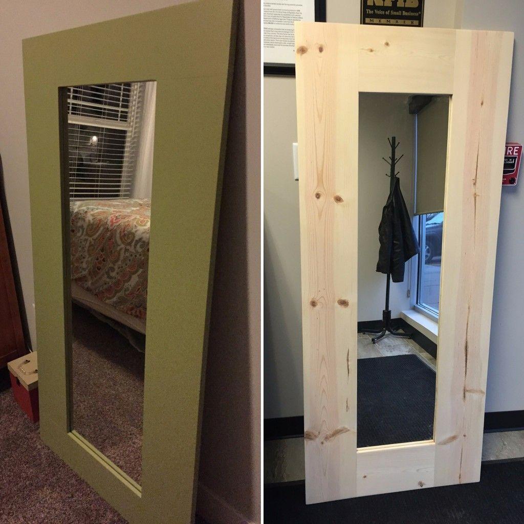 Hallway furniture gumtree  Elrod Timber  Custom Wood Furniture  Timber Furniture  Pinterest