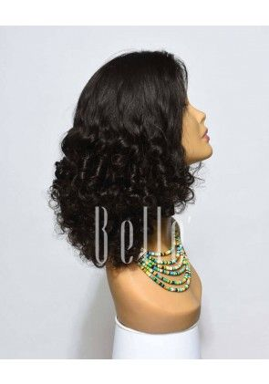 BELLEWIGS HAIR - FULL LACE WIGS http://www.google.com search cheap full lace wigs