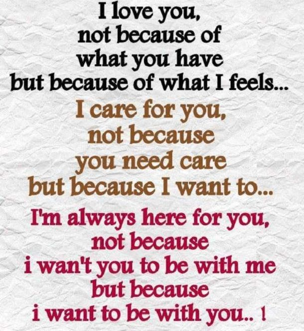 20 Sweet Love Quotes Sayings And Images Love Yourself Quotes Unique Love Quotes Sweet Love Quotes
