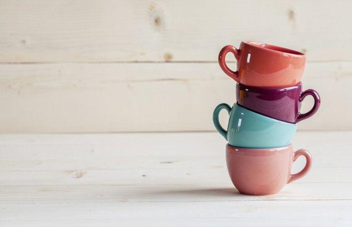 Angie S List Mugs Chip Mug Fancy Kitchen Decor
