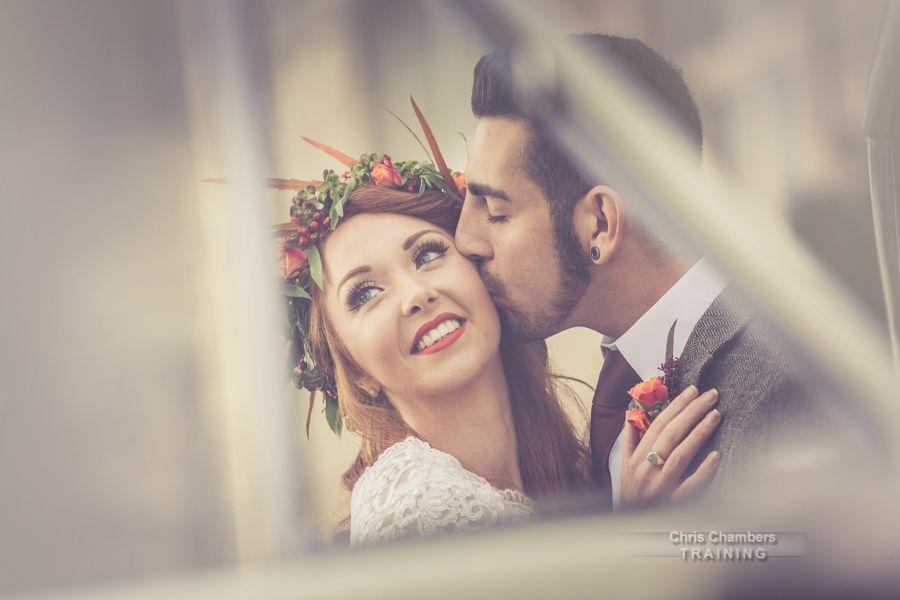 Venice Wedding Workshop