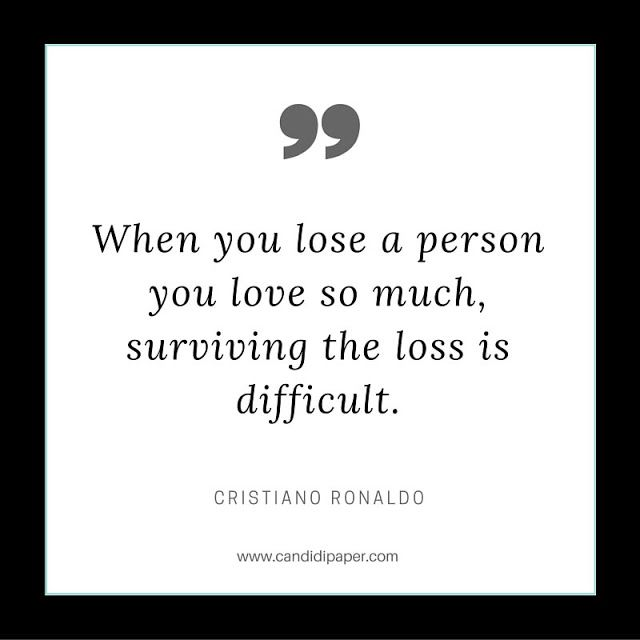 Funny Quotes For Candid Pictures: Candid Paper #CristianoRonaldo #Quotes #Sympathy