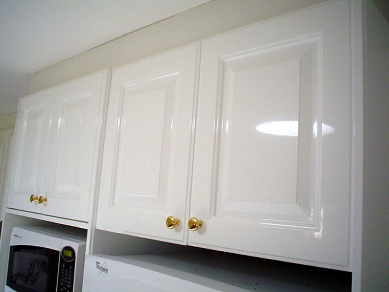 Mdf Cabinet #37 - 2018 Routing Mdf Cabinet Doors - Apartment Kitchen Cabinet Ideas Check More  At Http:/