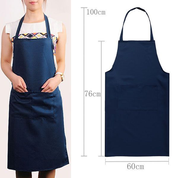 molde delantal de cocina - Buscar con Google | Delantales | Sewing ...