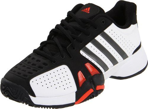 sports shoes d8d52 6b19d adidas Mens Barricade Team 2 Tennis Shoe « Clothing Impulse