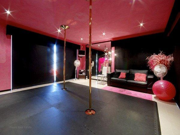 23 Best My Pole Dance Room Ideas Images