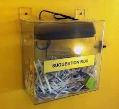 new museum new york city suggestionbox - Google zoeken