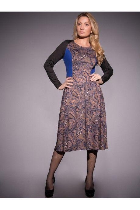 d34554010272938 ТМ ОДДИ вечерние платья,нарядные платья,новогодние платья,длинное ...