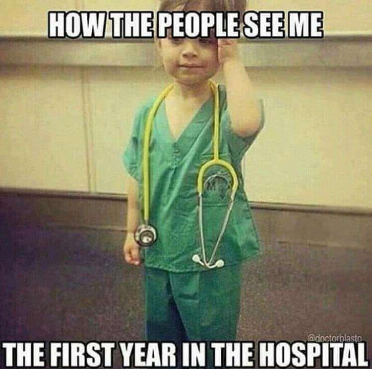 38 Nursing School Memes That Every Nurse To Be Can Relate To Nursing School Memes Medical School Humor Nursing School