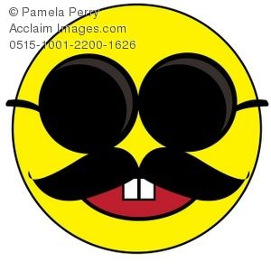 free big happy face clipart | smiley face cartoon pictures. funny ...