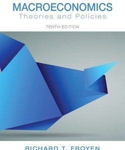 Download solution manual for macroeconomics theories and policies download solution manual for macroeconomics theories and policies 10e richard t fandeluxe Images