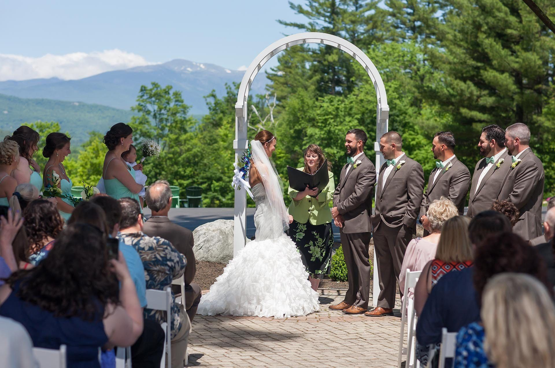 licensed wedding venues in north london%0A Stonehurst Manor   North Conway  NH   Celebrate your love at a historic  manor with Mt  Washington as your witness