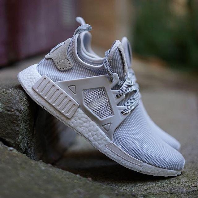 adidas zapatos nmd