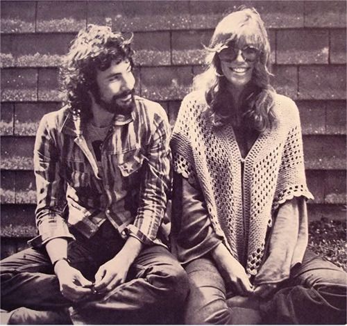 God, How I hated the 70's: Patti D'Arbanville and Cat Stevens | Carly simon, Musik, Islam