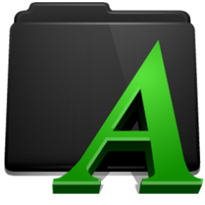 Font Installer Cracked APK ~ MightyFada | Blog | Free fonts download