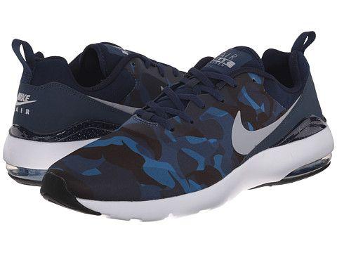 Air max siren print, Nike, Shoes